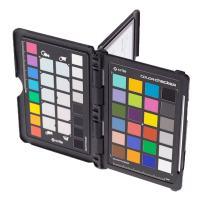 X-Rite ColorChecker Passport Photo (MSCCPP)