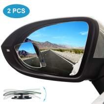 Dorman 56763 Passenger Side Door Mirror Glass for Select Mitsubishi Models