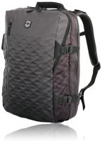 "Victorinox Vx Touring 17"" Laptop Backpack with Tablet Pocket"