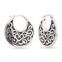 Jugalstar Drop Dangle Earrings Jewelry for Women Teardrop Oval Round Wedding Bridal Proms Bridesmaids Mom Earings
