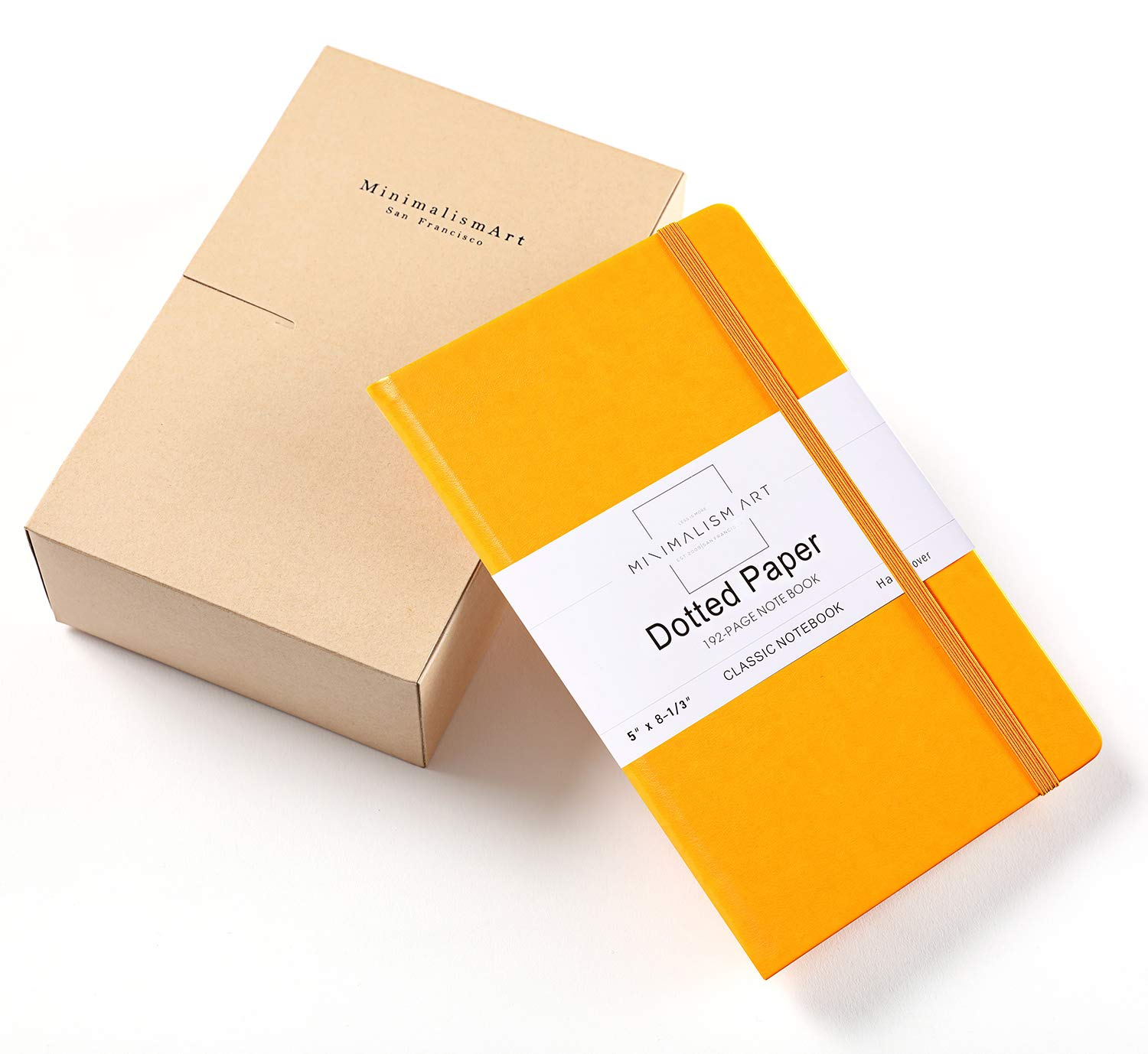 """3-Pack, Minimalism Art 