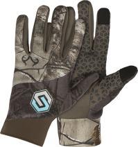 ScentLok Womens Mid Weight Glove