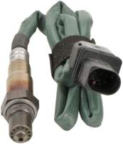 Bosch 17019 Oxygen Sensor, Original Equipment (Dodge, Freightliner, Mercedes-Benz)