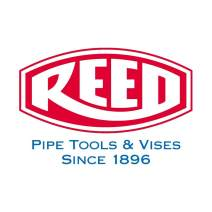 Reed Tool RC36S Rotary Cutter for 32 to 36-Inch Steel Pipe
