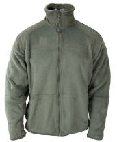 Propper mens Gen Iii Fleece Jacket