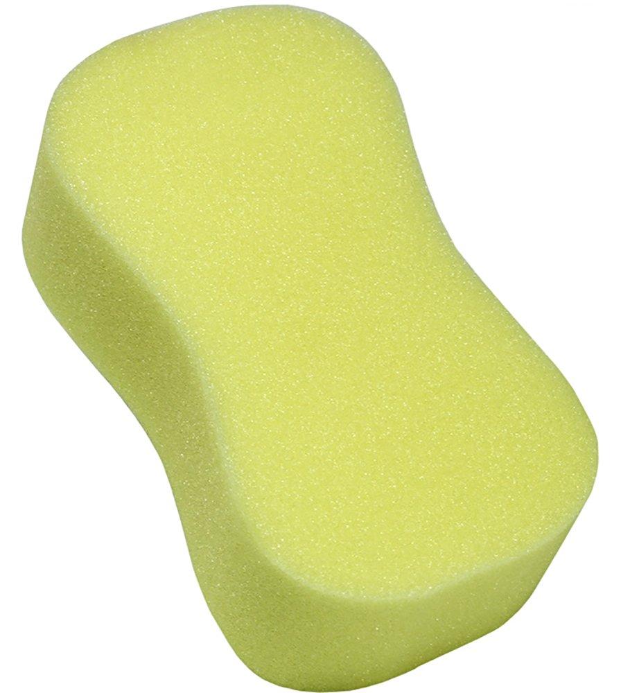Viking Car Care Bone Grip Wash Sponge