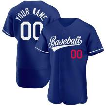 Custom Boys/Girls Baseball Jerseys Small Button Down,Design Team/Player/Family Sport Shirts Embroidery