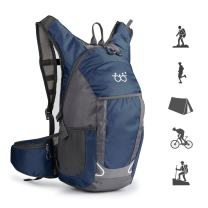30L/35L Hiking Cycling backpack Perfect for Biking Climbing Running and Hunting Daypack for Women Men