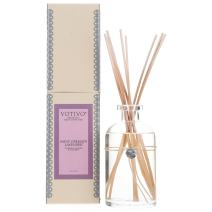 VOTIVO Aromatic Reed Diffuser - St Germain Lavender