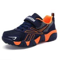 Daclay Boys' Shoes Casual Shoes Sports Shoes Casual Shoes Mesh