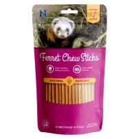 NBone Ferret Chew Treats Bacon Flavor (1.87 oz)