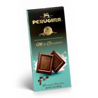 Perugina Milk Chocolate 3.5 Ounce Bar (Pack of 12)
