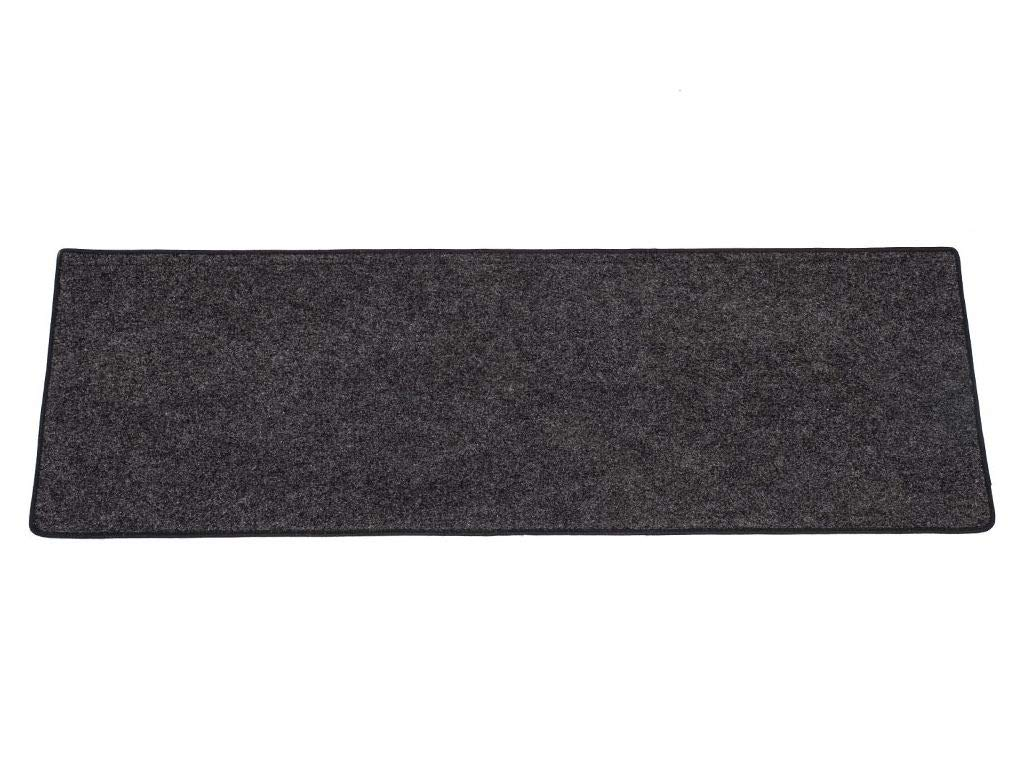 Gator Carpet Premium Tailgate Mat (fits) 2015-2019 Chevy Colorado GMC Canyon ONLY Made in USA Bed Mats Liners (TG)