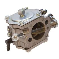 Stens 615-002 OEM Carburetor, Silver