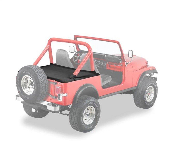 Bestop 90003-15 Black Denim Covercraft Custom Fit Car Covers Grafix Series Paint Splatter C18362KS