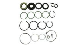 Edelmann 9150 Power Steering Rack and Pinion Seal Kit