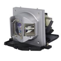 Lytio Premium for Optoma BL-FU220C Projector Lamp with Housing BLFU220C (Original Philips Bulb Inside)