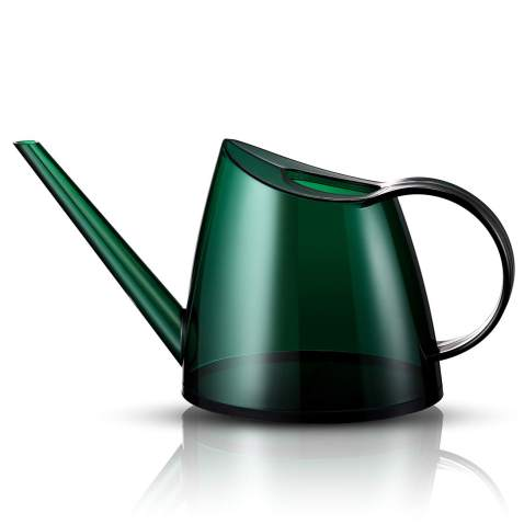 Indoor Watering Can for House Bonsai Plants Small Watering Can with Long Spout