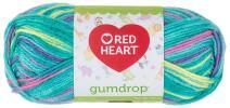 RED HEART Gumdrop Yarn, Smoothie