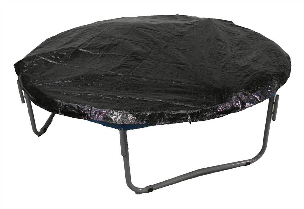 Upper Bounce Trampoline Weather Resistant Protective Cover