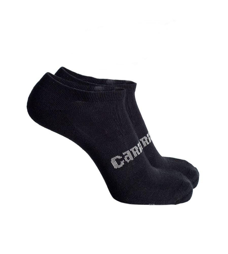 Cariloha Women's Crazy Soft Ankle Socks - Lifetime Quality Guarantee