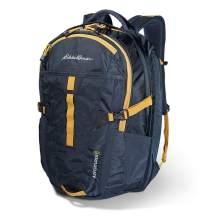 Eddie Bauer Unisex-Adult Adventurer 30L Pack