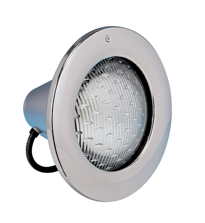 Hayward SP0590HSL100 Astro Lite II Halogen Spa Light, 12-Volt, 100-Foot Cord