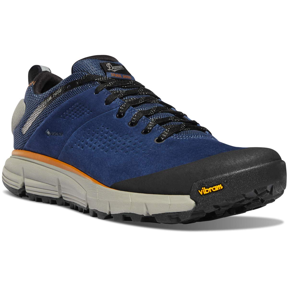 "Danner Men's Trail 2650 3"" Gore-Tex Hiking Shoe"