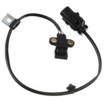 Holstein Parts  2CRK0056 Crankshaft Position Sensor