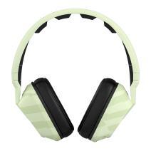 Skullcandy Crusher Headphones Locals Only/GITD/Black