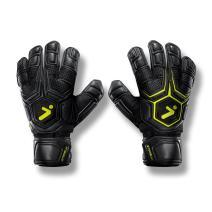 ExoShield Gladiator Pro 2 Gloves