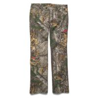 Under Armour Womens Scent Control Field Pant