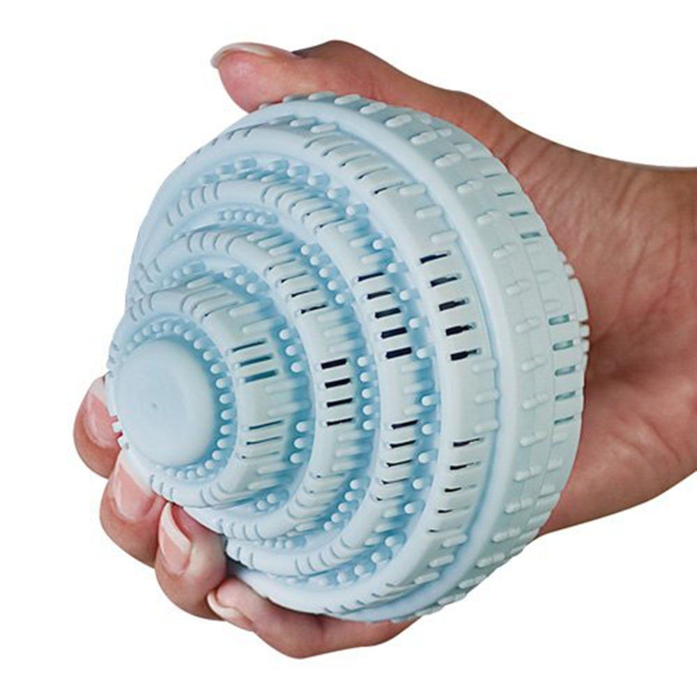Beron Eco-Friendly Laundry Ball for 1500 Washings