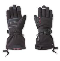 Gerbing Gyde S4 Women's Heated Gloves - 7V Battery