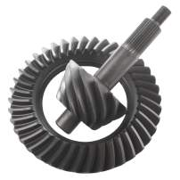 """Motive Gear F890370 9"""" Rear Ring and Pinion for Ford (3.70 Ratio)"""