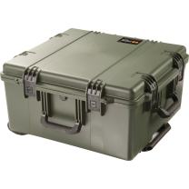 Pelican Storm iM2875 Case Without Foam (Olive Drab)