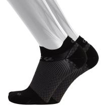 OS1st FS4 Plantar Fasciitis Socks for Plantar Fasciitis Relief, Arch Support & Foot Health in 4 Styles