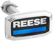 Reese Towpower 58456 Fifth Wheel Pivot Pin