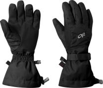 Outdoor Research Womens W's Adrenaline Gloves