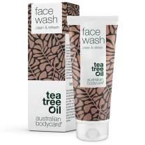 Australian Bodycare Face Wash 3.38OZ