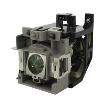 Lytio Economy for BenQ 5J.J8A05.001 Projector Lamp with Housing 5J.J8A05001