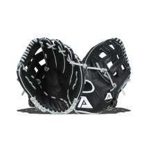 Akadema ASD 111 Kip Leather Fielders Glove