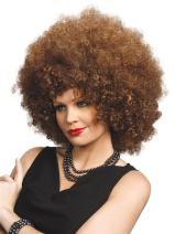 Enigma Wigs Women's Foxy