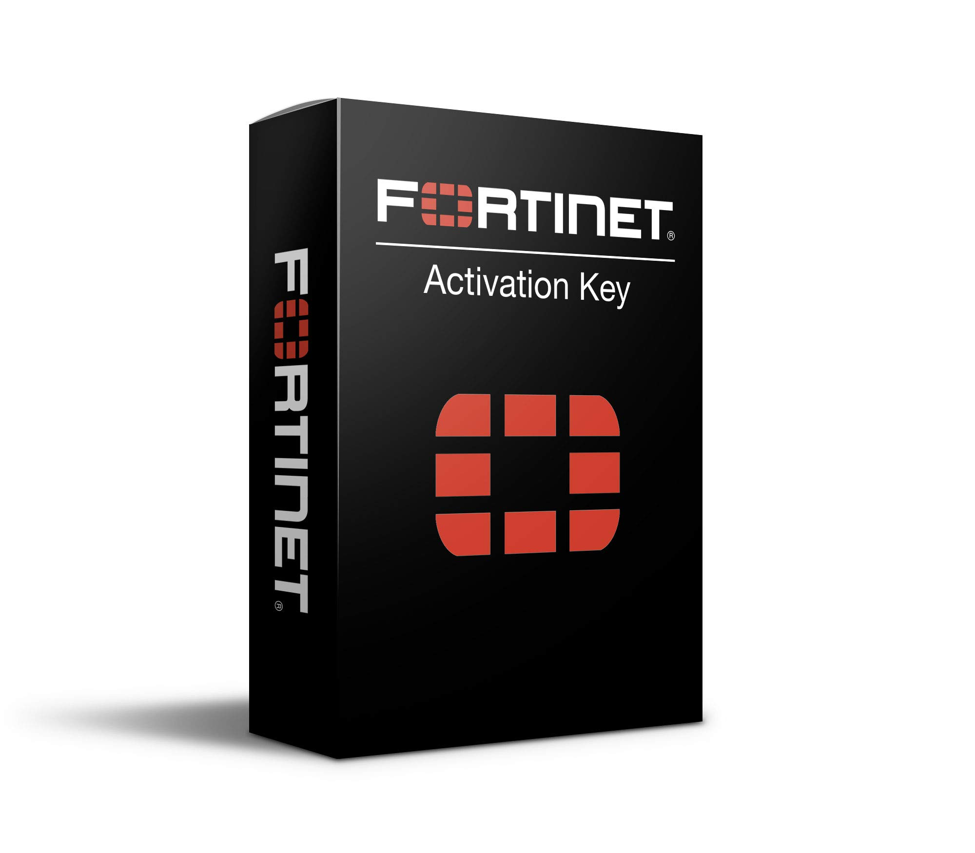 Fortinet FortiGate-100D License 1 YR 24X7 FortiCare and ATP FC-10-00116-928-02-12