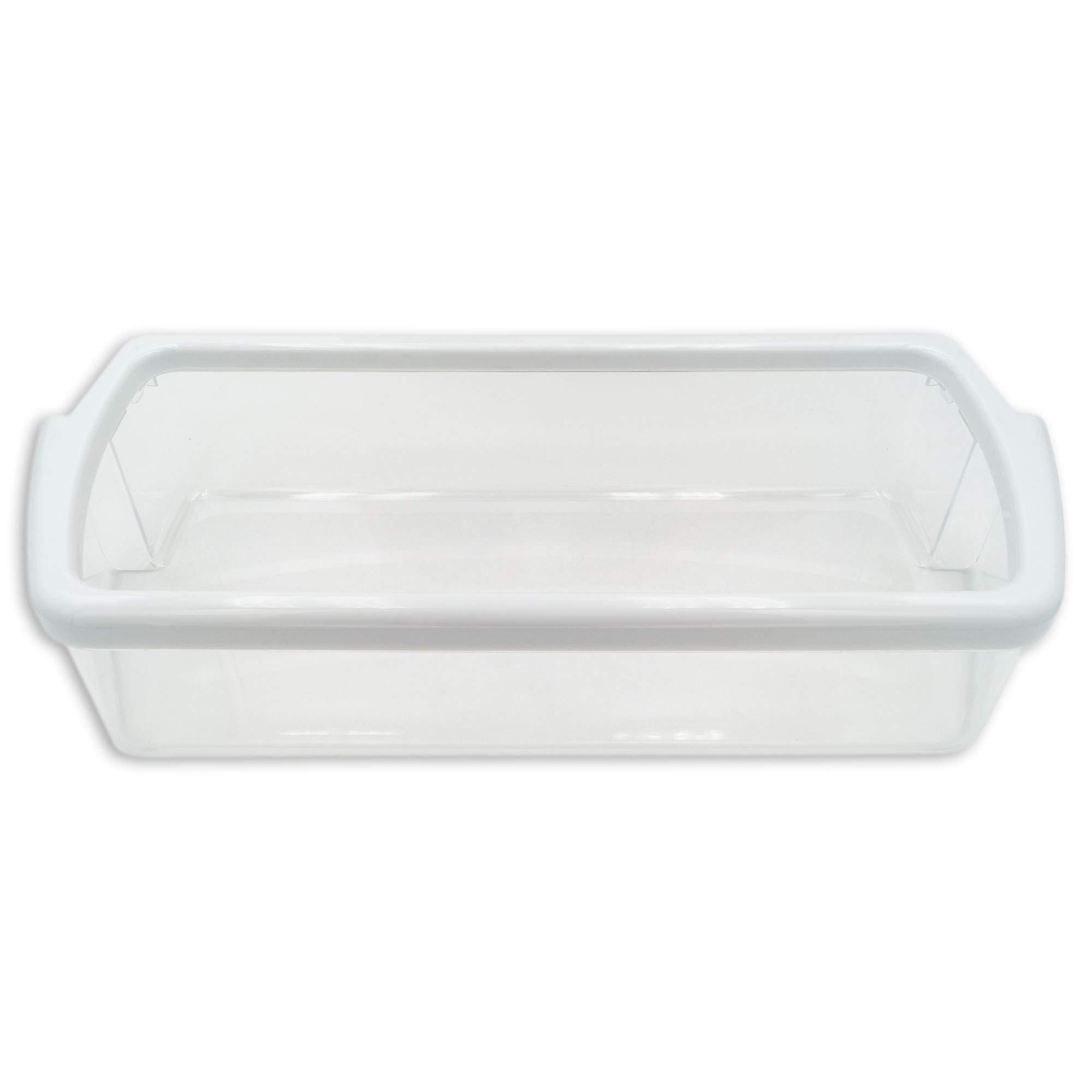Supplying Demand SDW10321304 Refrigerator Door Bin Fits Whirlpool W10321304