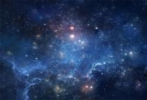 AOFOTO 8x6ft Fantastic Nebula Backdrop Aerospace Starry Sky Photography Background Universe Galaxy Cosmos Outer Space Milky Way Science Fiction Photo Studio Props Vinyl Wallpaper Child Adult Portrait