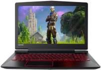 "Lenovo Legion Y520 Gaming and Business Laptop (Intel i7-7700HQ Quad Core, 16GB RAM, 256GB PCIe SSD, 15.6"" Full HD (1920 x 1080), GeForce GTX 1060 6GB, Backlit Keyboard, Win 10 Pro)"