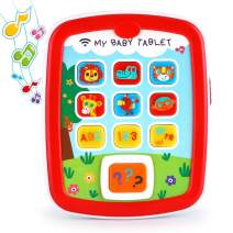 Konig Kids Baby Tablet Early Education Learning Toy