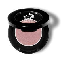 BaeBlu Hypoallergenic Eyeshadow Organic 100% Natural Finely Pressed Velvety Smooth Powder, Made in USA, Antique Penny