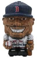 FOCO MLB Boston Red Sox Unisex Player EEKEEZ FIGURINEPLAYER EEKEEZ Figurine, Team Color, One Size